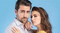 Divinity estrena 'Trampa de amor (Afili Ask)' el lunes 9 de noviembre
