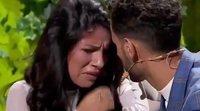 'La casa fuerte 2': ¿Fue justo que revelaran a Isa P la entrevista que ha dado Kiko Rivera sobre su madre?