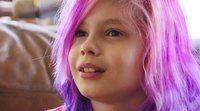 Así es 'Transhood', un documental de HBO con cuatro jóvenes transgénero a lo largo de cinco años