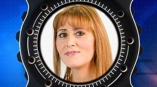 """Raquel López ('GH 7'): """"Pepe Herrero es el único compañero con el que mantengo relación a día de hoy"""""""