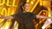 """'Idol Kids': Isabel Pantoja cantando """"Enamórate"""" y 12 nuevas actuaciones marcan la segunda semifinal"""