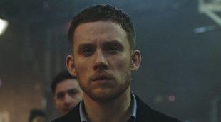"""Tráiler de 'Gangs of London', el brutal thriller británico de los creadores de """"The Raid"""""""