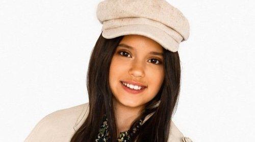 """Eurovisión Junior 2020: Sofía Feskova representa a Rusia con """"Moy Novy Den"""""""
