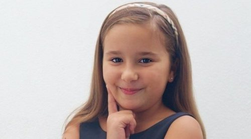"""Eurovisión Junior 2020: Chanel Monseigneur representa a Malta con """"Chasing Sunsets"""""""
