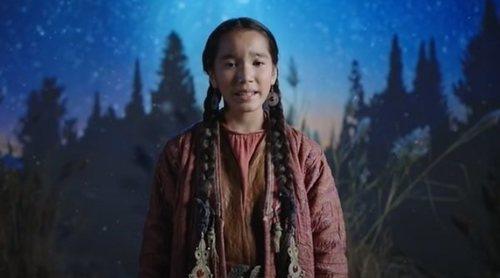 """Eurovisión Junior 2020: Karakat Bashanova representa a Kazajistán con """"Forever"""""""