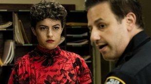 El tráiler de la tercera temporada de 'Search Party' pone en aprietos a Dory y su pandilla