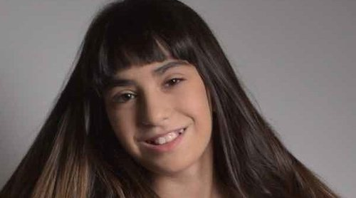 "Eurovisión Junior 2020: Sandra Gadelia representa a Georgia con ""You are not alone"""
