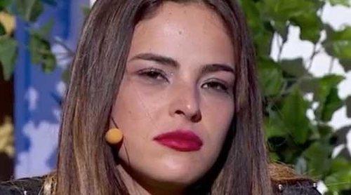 'La casa fuerte 2': ¿Marta Peñate está siendo demasiado cruel con Samira?