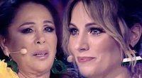 """'Idol Kids' cierra sus semifinales con """"el mejor momento de toda la edición"""": """"¡A tus pies!"""""""