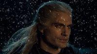 'The Witcher' vuelve a casa por Navidad con este tráiler festivo