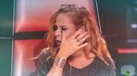 """'La Voz Senior' llega estas navidades a Antena 3: """"Más que nunca, necesitamos que sus sueños se cumplan"""""""
