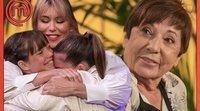 ¡Sí, MasterChef!: ¿Ha hecho spoiler RTVE con lo que pasará en la final de 'MasterChef Celebrity 5'?