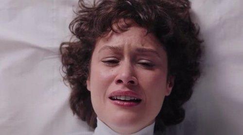 Tráiler de la segunda temporada de 'Madres', que trae nuevos casos al hospital Los Arcos