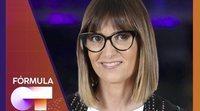 'Fórmula OT': ¿Qué presentadora podría ponerse al frente de la próxima edición de 'Operación Triunfo'?