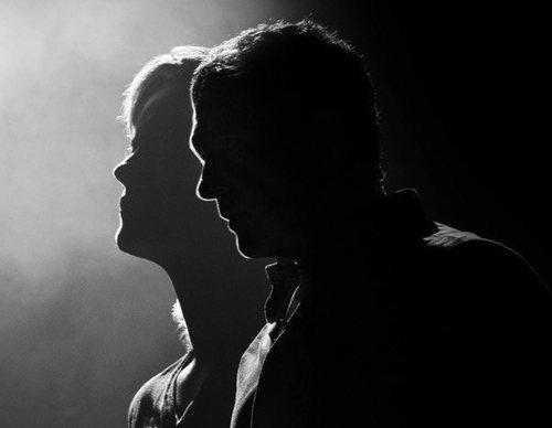 Tráiler de 'Escena en blanco & negro', el programa musical de Antonio Banderas y María Casado