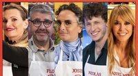 ¡Sí, MasterChef!: ¿Quién merece ganar 'MasterChef Celebrity 5'?