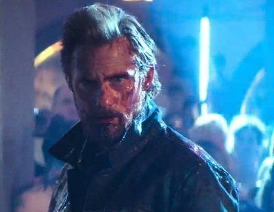 Tráiler de 'The Stand', la miniserie de Stephen King que se estrena el 3 de enero en StarzPlay