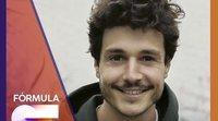 """Miki Núñez: """"En Eurovisión hubo momentos duros, pero estoy orgulloso de lo que hice"""""""