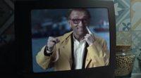 El emotivo spot navideño de Pescanova al ritmo de Mecano y con cameo de Jordi Hurtado