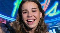 "Índigo Salvador, ganadora de 'Idol Kids': ""Mi sueño sería ir a Eurovisión"""