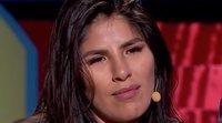 'La casa fuerte 2': ¿Ha sido Isa Pantoja infiel a Asraf Beno con Efrén Reyero?