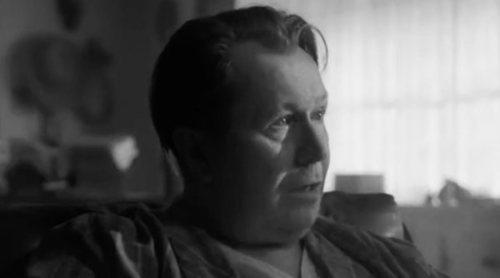 """Tráiler de 'Mank', la creación de """"Ciudadano Kane"""" según David Fincher y Netflix"""