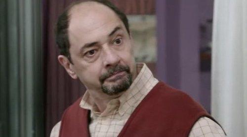 'La que se avecina' estrena la segunda parte de la temporada 12 el 8 de enero en Amazon Prime Video
