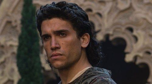 Los estrenos de la semana del 18 de diciembre: 'El Cid', 'Your Honor'...