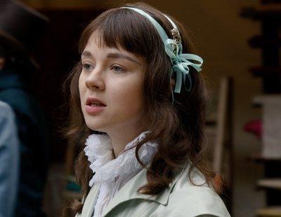 'Los Bridgerton' reivindica la libertad de las mujeres en este clip