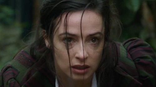 Primeras imágenes de 'The Nevers' y el reboot de 'Gossip Girl' en la promo de HBO Max para 2021