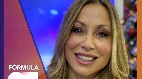 """Verónica Romero: """"No somos negacionistas porque eso es negar la verdad y nadie la sabe"""""""