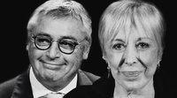In memoriam: Homenaje de FormulaTV a los rostros televisivos que perdieron la vida en 2020