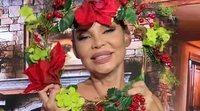 Tomas falsas del discurso navideño de Isabel Torres para FormulaTV