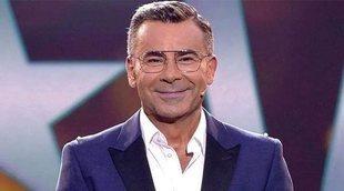 Mediaset España avanza sus programas y series para 2021 y confirma 'La casa fuerte 3'