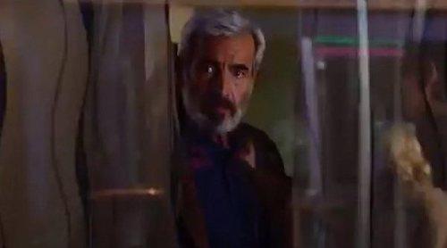 'Cuéntame cómo pasó' atropella a Antonio Alcántara en su nueva promo
