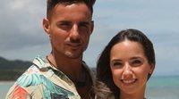 Análisis de las parejas de 'La isla de las tentaciones 3', ¿tienen lo necesario para dar juego?