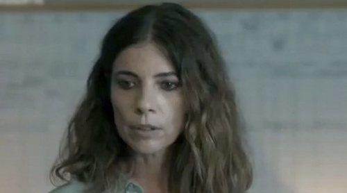 TVE promociona su nueva temporada con el regreso de 'Cuéntame' y el estreno de 'Ana Tramel'