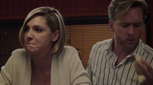 Las relaciones amorosas se tambalean en la nueva promo de la 21ª temporada de 'Cuéntame cómo pasó'