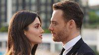 Tráiler de 'Love Is in the Air', el romance turco que puedes ver en Mediaset