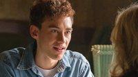 HBO España estrena 'It's a Sin', la serie de temática LGTBI protagonizada por Olly Alexander, el 23 de enero