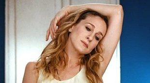 Sarah Jessica Parker confirma el regreso de 'Sexo en Nueva York' a HBO Max con un adelanto en vídeo