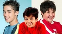 ¿Qué ha sido de los niños que se hicieron famosos en televisión, pero ya no vemos?