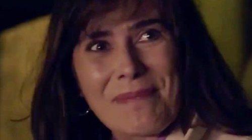 'Cuéntame cómo pasó' anuncia el regreso de Anna Allen como Marta Altamira en la promo del 21x02
