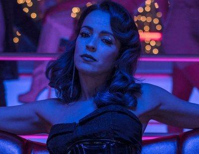 Teaser de 'Sky Rojo', lo nuevo del creador de 'La Casa de Papel' para Netflix que se estrena el 19 de marzo