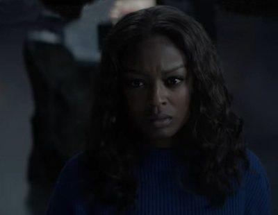Tráiler de la segunda temporada de 'Batwoman' con Javicia Leslie como nueva protagonista