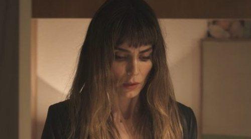 Making of de 'Todos mienten', el thriller de Pau Freixas para Movistar+