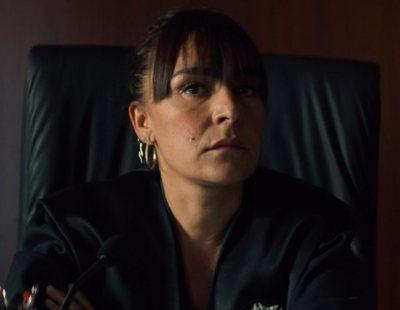 'Hierro' se sumerge en un nuevo caso en el tráiler de la segunda temporada, que se estrena el 19 de febrero