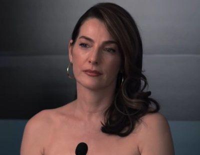 Tráiler de 'Perdiendo a Alice', el obsesivo thriller israelí de Apple TV+
