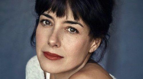 """Cecilia Suárez ('3 Caminos'): """"Mi personaje transita mucho en el silencio; me emocionaba actuar sin diálogos"""""""