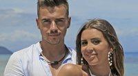 'La isla de las tentaciones 3': ¿Qué parejas romperán y cuáles seguirán?